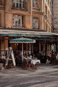 ресторан-париж-франция-бистро-кафе